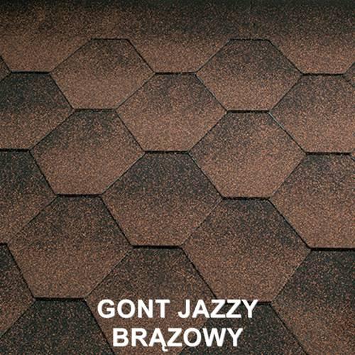 jazzy_brazowy_4.jpg