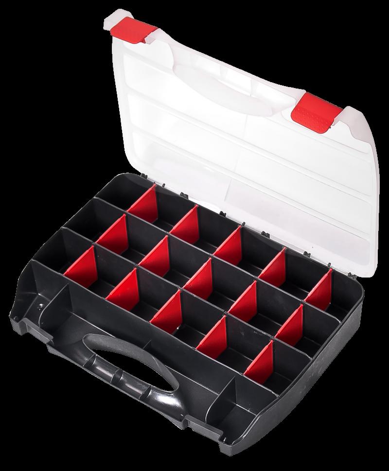 organizer-domino-32-patrol-przegrody.jpg