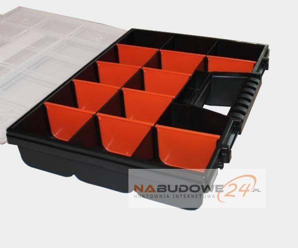 organizer_nor16_-_dowolnie_konfigurowane_przegrody_nabudowe24pl_logo.jpg