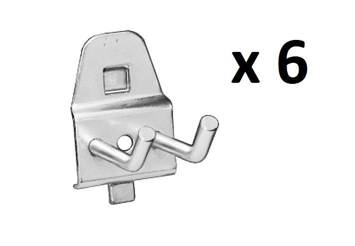 tool-wall-panel--tablica-warsztatowa-metalowa-uchwyt-metalowy-podwojny-maly-6.jpg