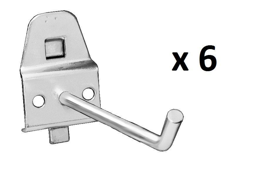 tool-wall-panel--tablica-warsztatowa-metalowa-uchwyt-metalowy-pojedynczy-duzy-6.jpg