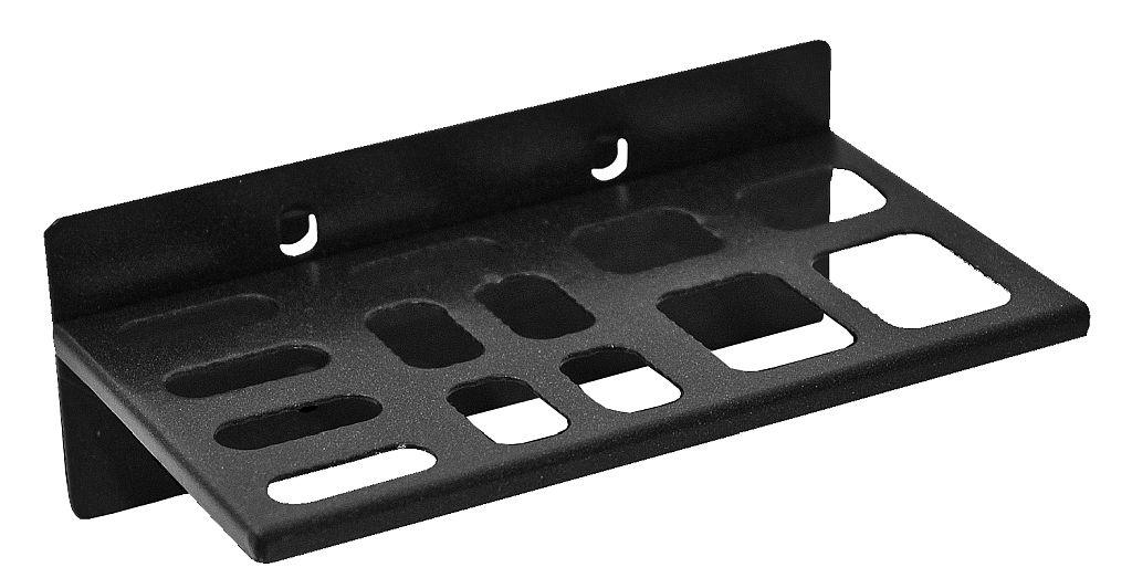 tool-wall-panel--tablica-warsztatowa-metalowa-uchwyt-organizer-na-srubokrety-narzedzia.jpg