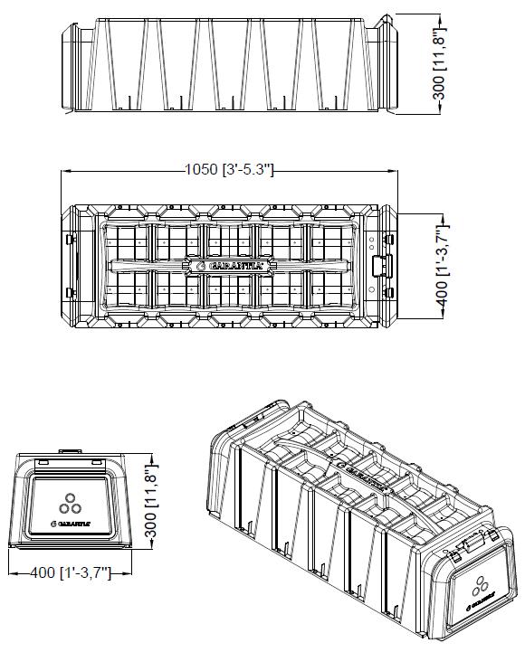 tunel-do-przyspieszenia-upraw-inspekt-cieplarnia-7.jpg