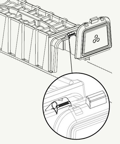 tunel-do-przyspieszenia-upraw-inspekt-cieplarnia-8.jpg