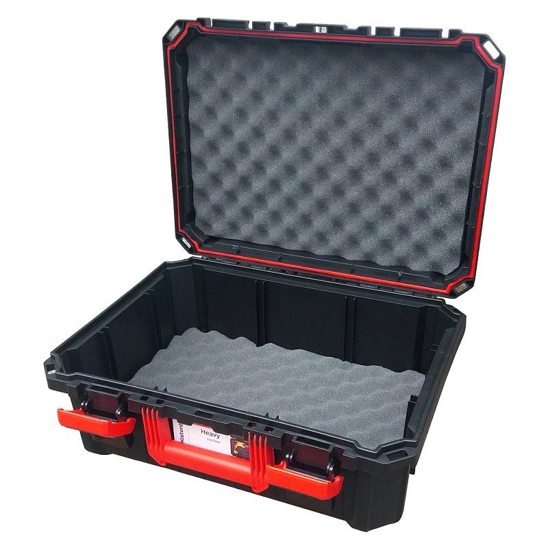walizka-na-elektronarzedzia-heavy_khv453520_5.jpg